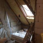 rekonstrukce podkroví2