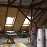 rekonstrukce podkroví3